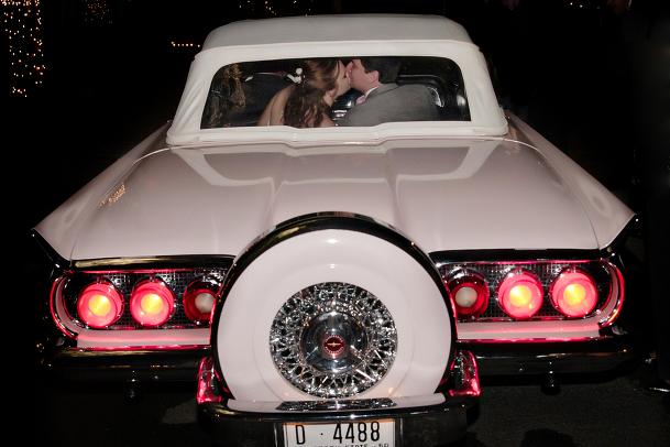 plus size bride, curvy bride,