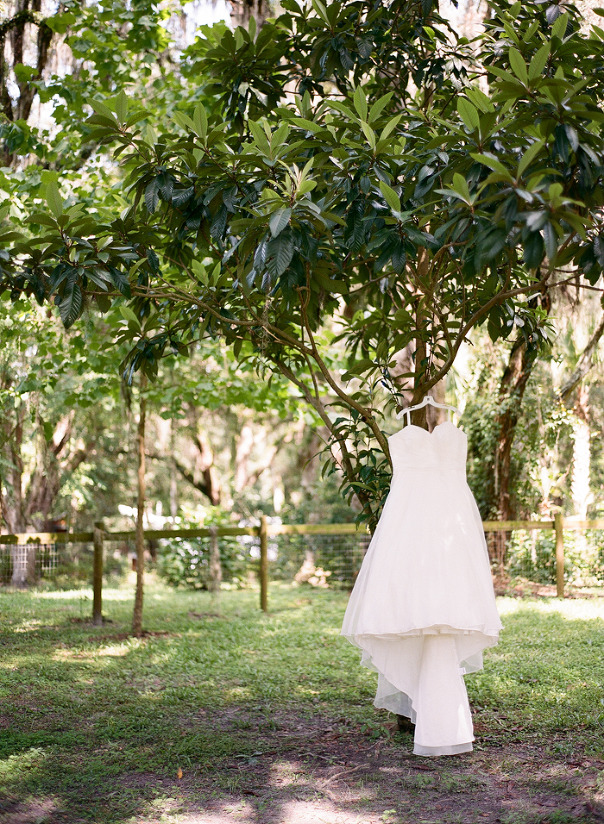 Sweetwater Branch Inn Wedding Emily Katharine-1
