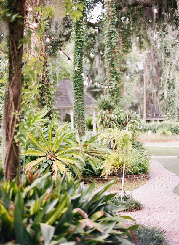 Sweetwater Branch Inn Wedding Emily Katharine-21
