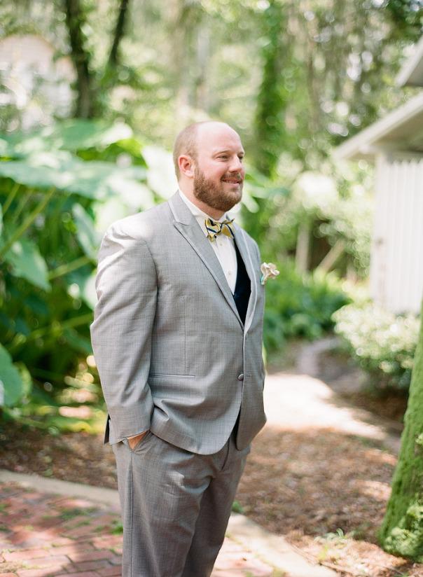 Sweetwater Branch Inn Wedding Emily Katharine-24