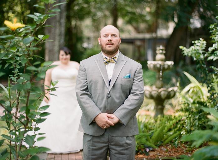 Sweetwater Branch Inn Wedding Emily Katharine-28
