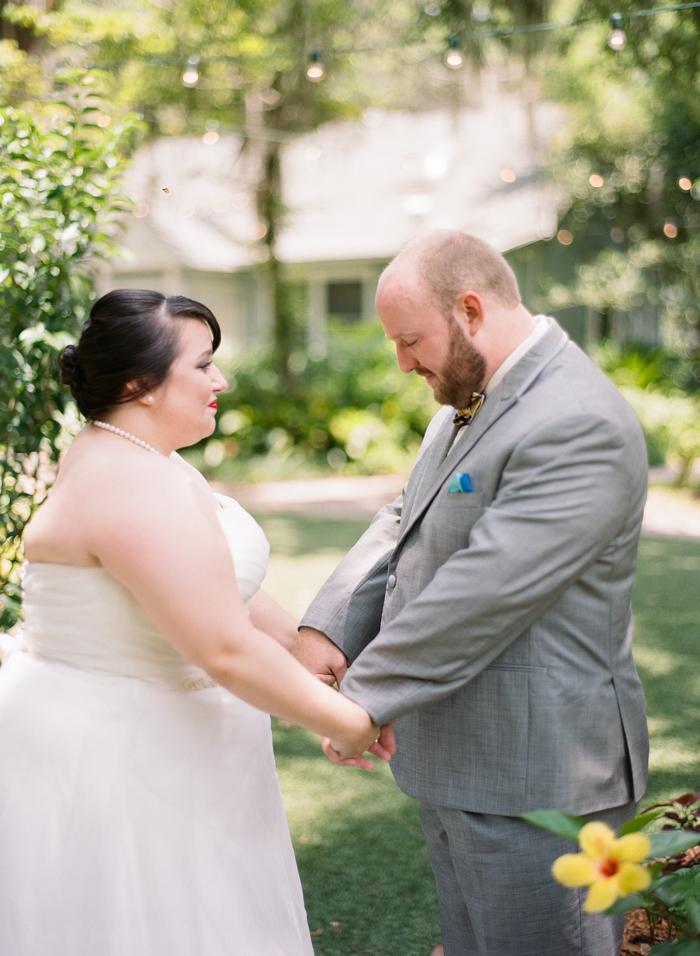 Sweetwater Branch Inn Wedding Emily Katharine-32