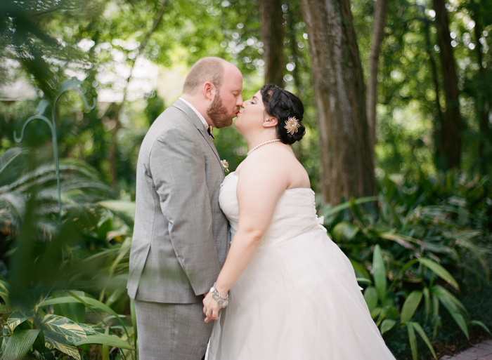 Sweetwater Branch Inn Wedding Emily Katharine-34