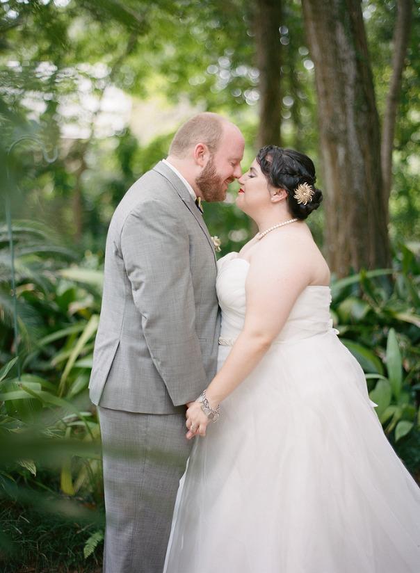 Sweetwater Branch Inn Wedding Emily Katharine-35