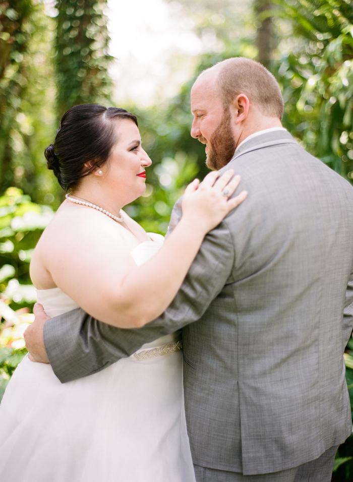 Sweetwater Branch Inn Wedding Emily Katharine-40
