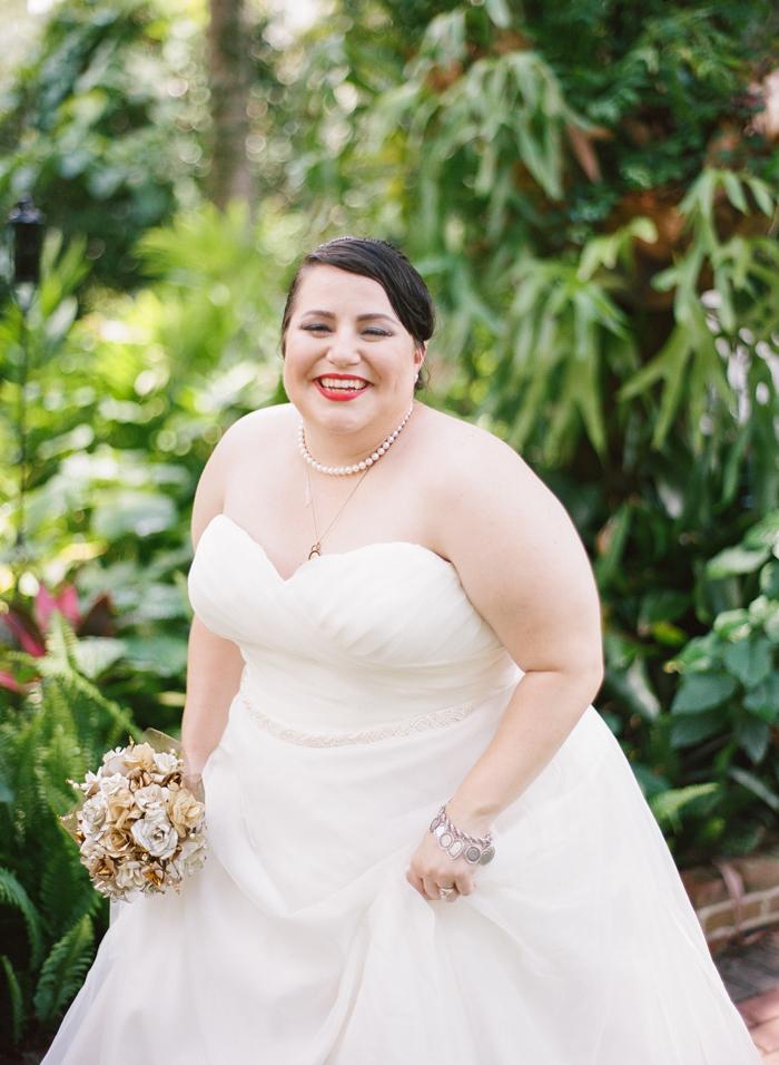 Sweetwater Branch Inn Wedding Emily Katharine-43