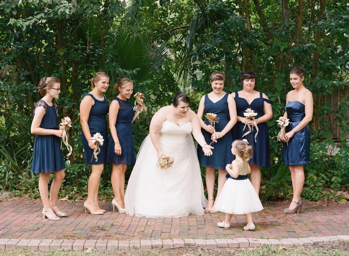 Sweetwater Branch Inn Wedding Emily Katharine-46