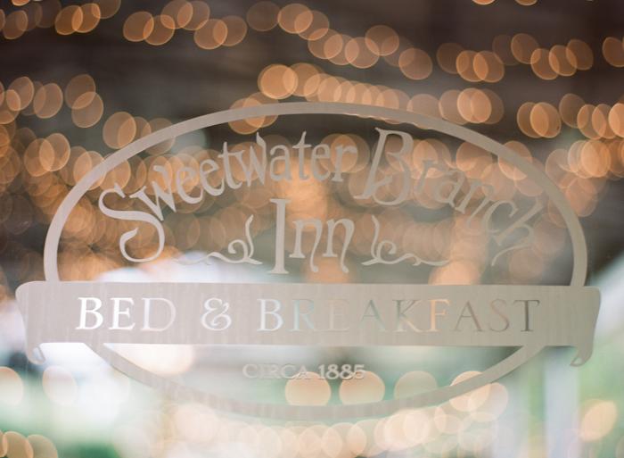 Sweetwater Branch Inn Wedding Emily Katharine-49