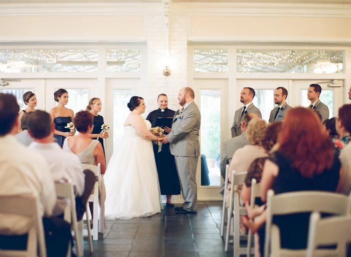 Sweetwater Branch Inn Wedding Emily Katharine-54