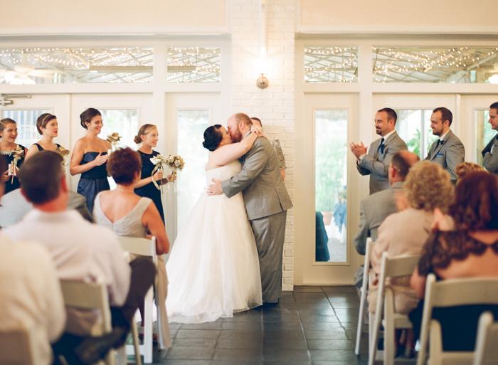 Sweetwater Branch Inn Wedding Emily Katharine-55