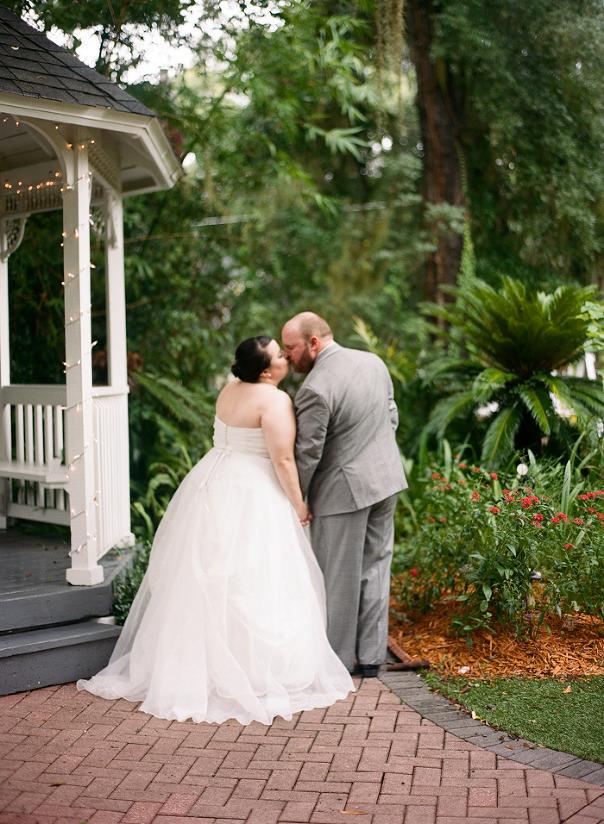 Sweetwater Branch Inn Wedding Emily Katharine-59