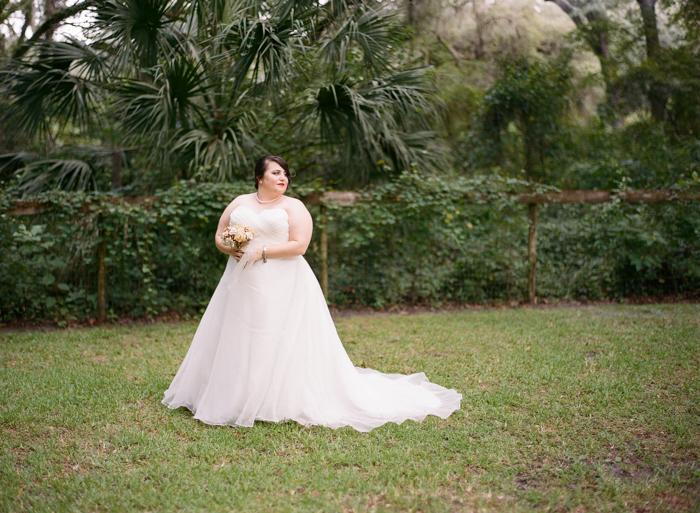Sweetwater Branch Inn Wedding Emily Katharine-6