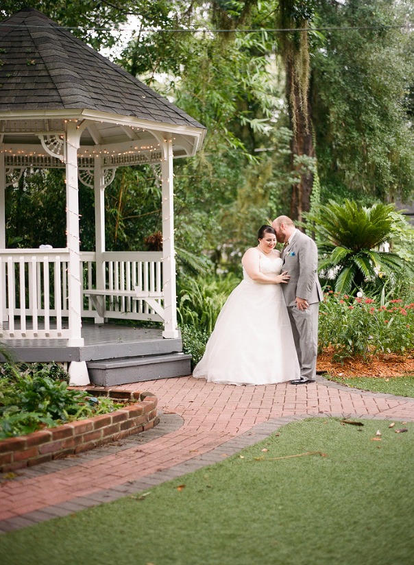 Sweetwater Branch Inn Wedding Emily Katharine-64