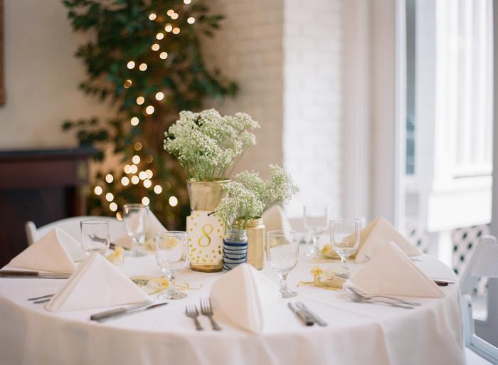 Sweetwater Branch Inn Wedding Emily Katharine-68