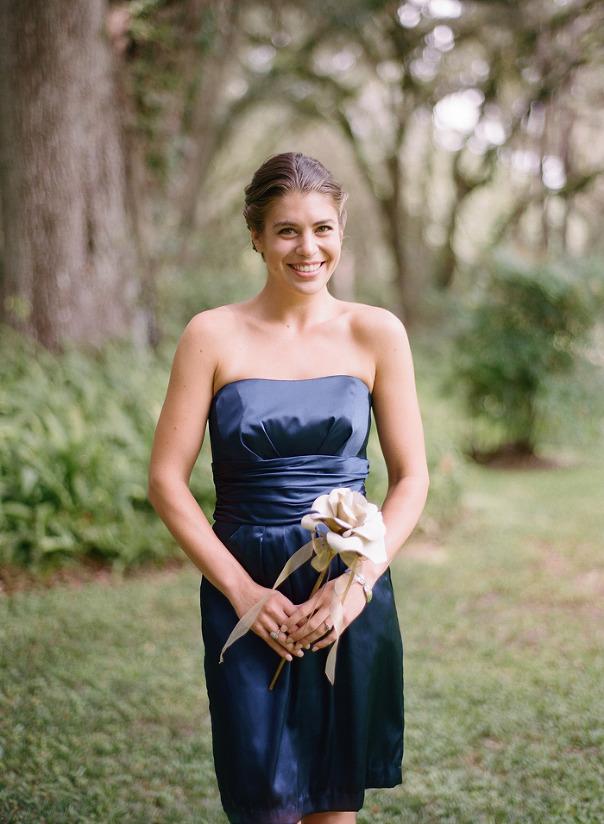Sweetwater Branch Inn Wedding Emily Katharine-7