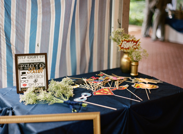 Sweetwater Branch Inn Wedding Emily Katharine-74