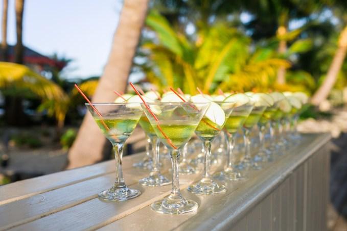 Nassau, Bahamas   NYC + Destination Wedding Photographer