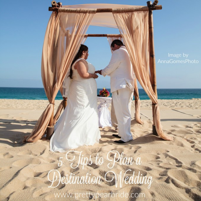 destination weddings, wedding planning
