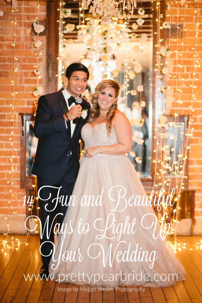 123meganwelker-ramirez-reception-272