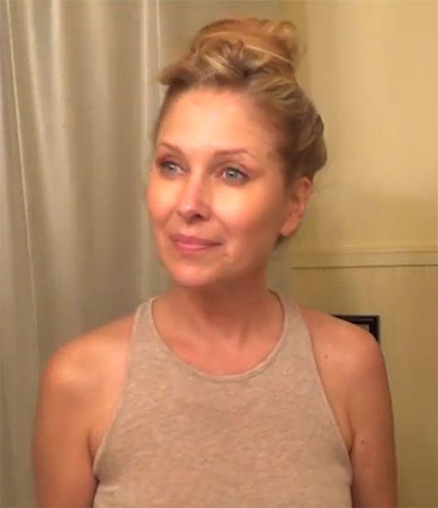 actress smriti irani nude image download
