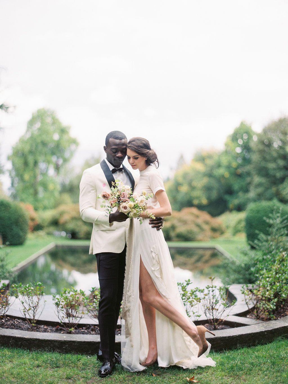 Category Wedding Ideas 31 MAY