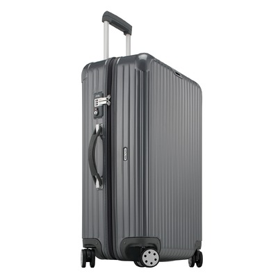 Luggage Brand | Luggage And Suitcases