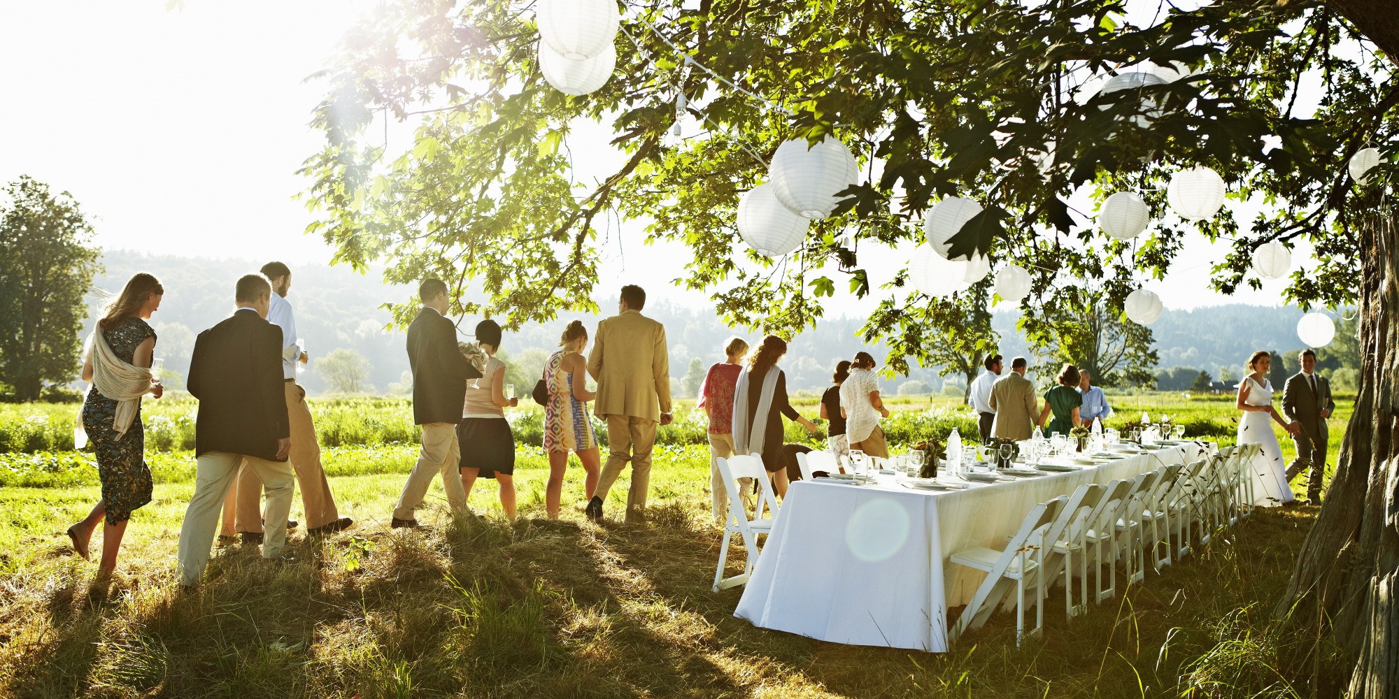 16 ways to find cheap budget wedding venue ideas for the cer