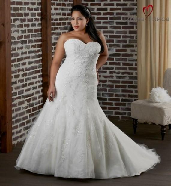 plus size wedding dress tips download