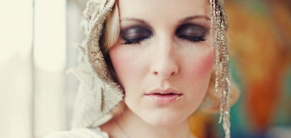 Expert Bridal Beauty Advice For Brides Hair & Make-Up