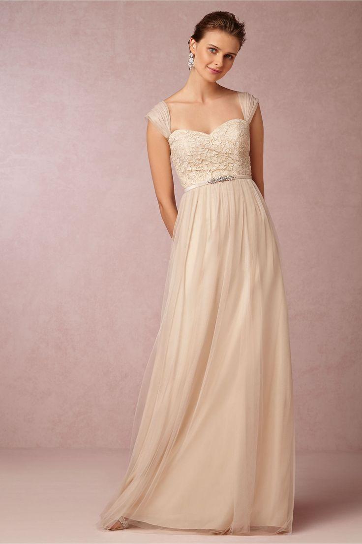 Top10 Affordable Beautiful Wedding Dresses | Plus Size Wedding Dress ...