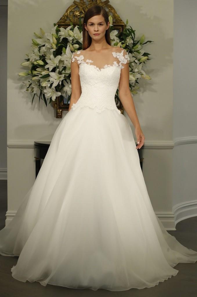 fashion legends romona keveza wedding dresses