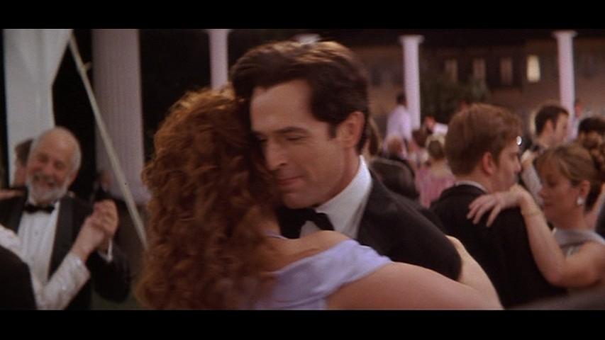 A Classic Film About Wedding-My Best Friend's Wedding