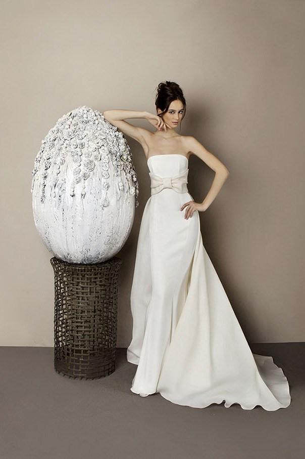 Antonio Riva Bridal Collection 14