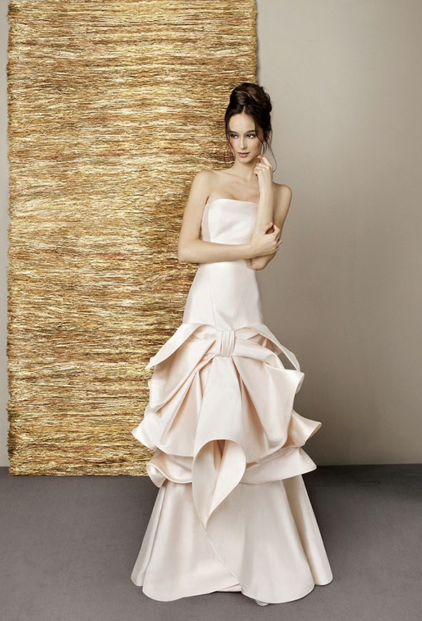 Antonio Riva Bridal Collection