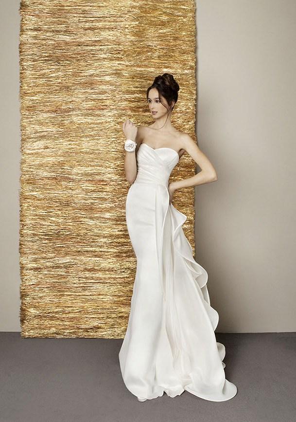 Antonio Riva Bridal Collection 15