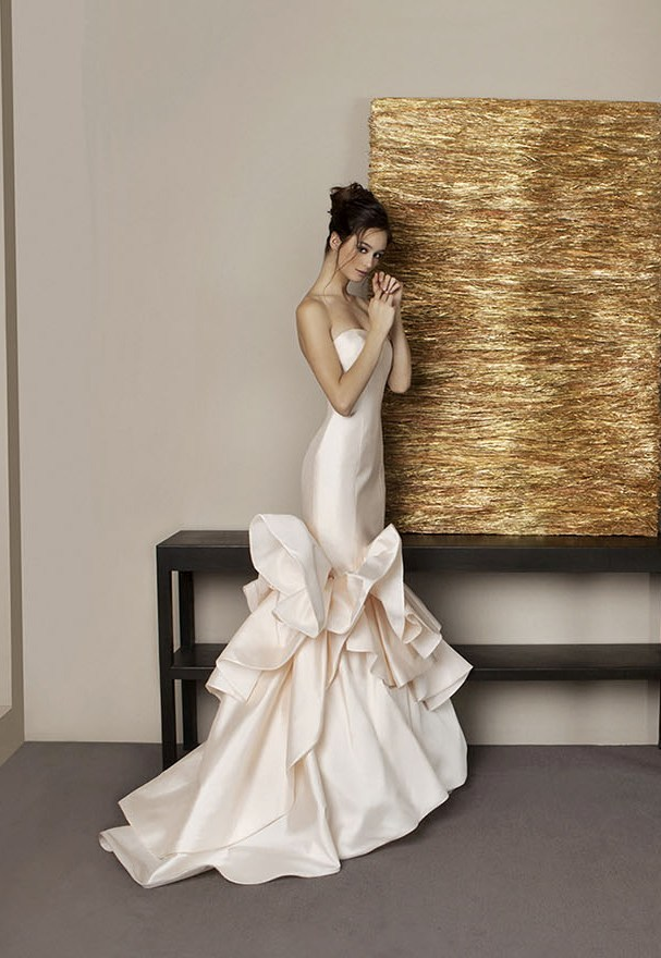 Antonio Riva Bridal Collection 02