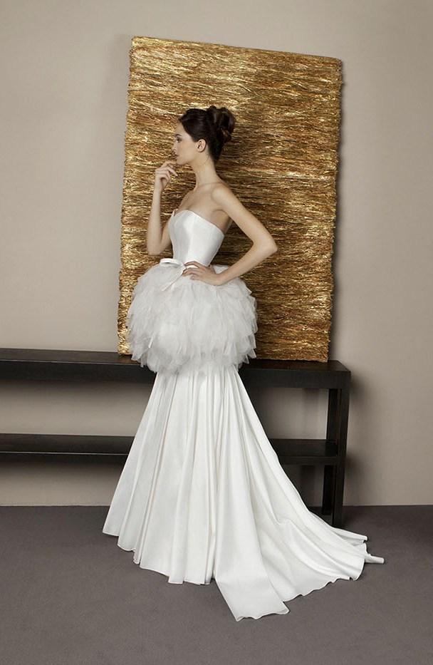 Antonio Riva Bridal Collection 03