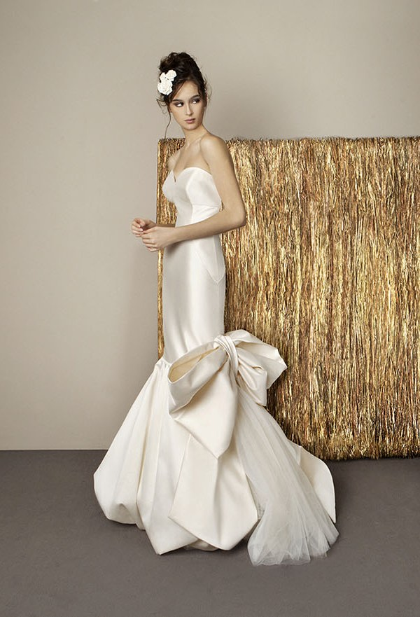 Antonio Riva Bridal Collection 05