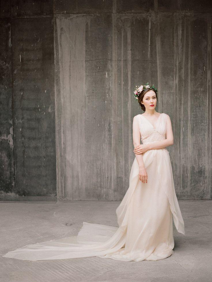 12 wedding dresses which under 1000 04