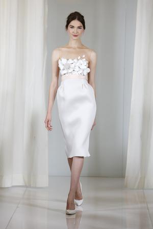 10 sexy dancing wedding dresses 10