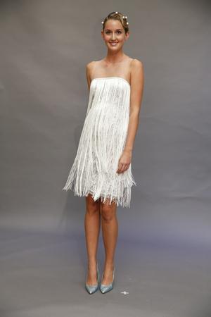 10 sexy dancing wedding dresses 05