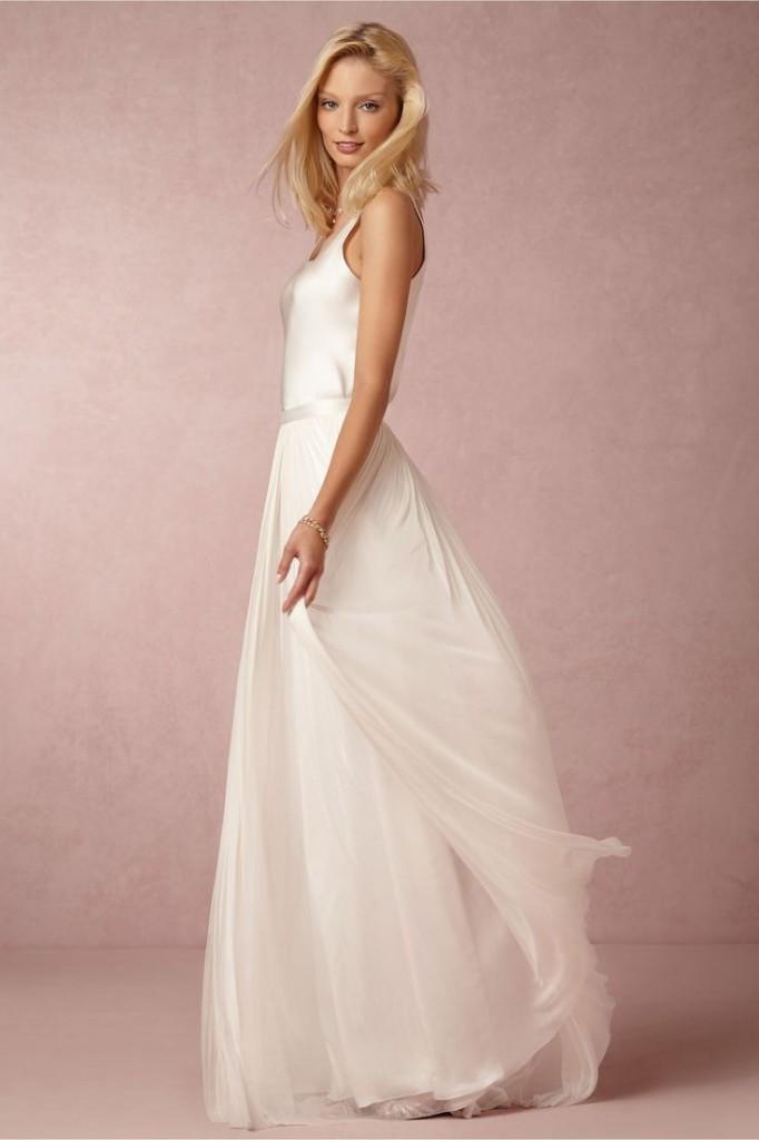 Plus Size Bridal Gowns Under USD 500 : Wedding dresses under plus size dress reviews