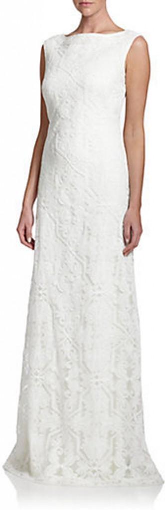 12 cheap ans simple wedding dresses 04