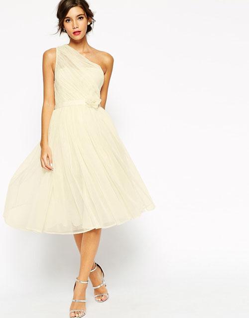 12 cheap ans simple wedding dresses 06