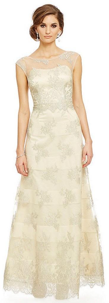 12 cheap ans simple wedding dresses 07