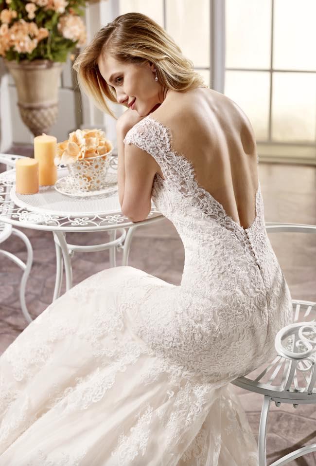 Eddy K 2016 wedding dresses 02
