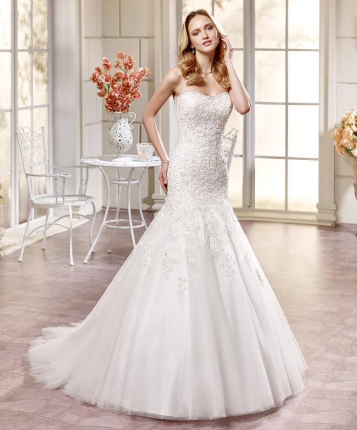 Eddy K 2016 wedding dresses 04