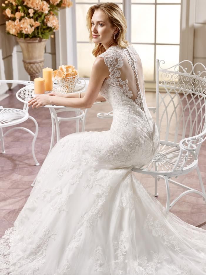 Eddy K 2016 wedding dresses 05