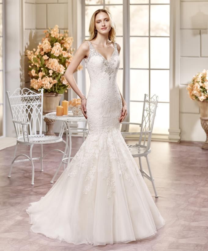 Eddy K 2016 wedding dresses 06