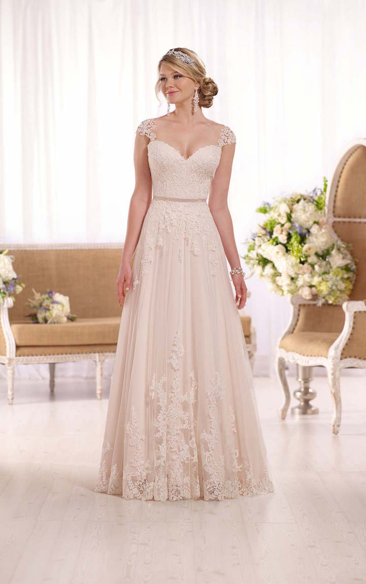 Used Wedding Dresses Under 100 Jewellery : Sites offer the best wedding dresses under